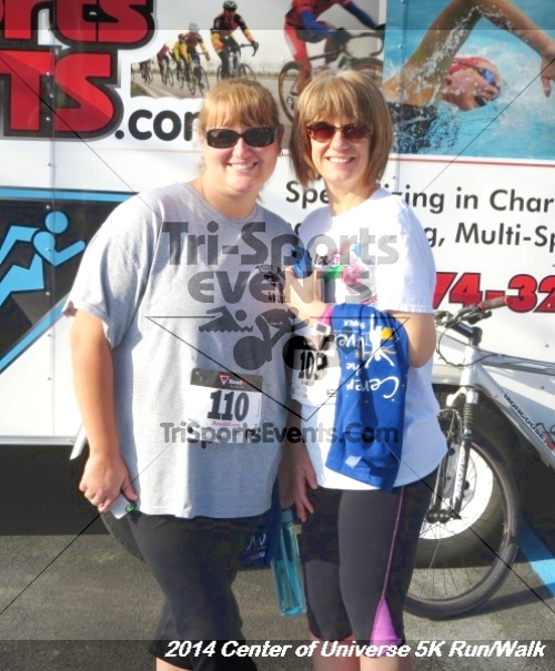 Center of the Universe 5K Run/Walk<br><br><br><br><a href='https://www.trisportsevents.com/pics/14_Magnolia_5K_019.JPG' download='14_Magnolia_5K_019.JPG'>Click here to download.</a><Br><a href='http://www.facebook.com/sharer.php?u=http:%2F%2Fwww.trisportsevents.com%2Fpics%2F14_Magnolia_5K_019.JPG&t=Center of the Universe 5K Run/Walk' target='_blank'><img src='images/fb_share.png' width='100'></a>