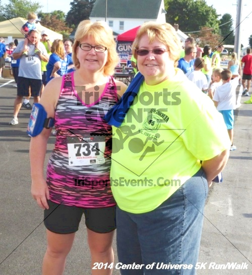 Center of the Universe 5K Run/Walk<br><br><br><br><a href='http://www.trisportsevents.com/pics/14_Magnolia_5K_023.JPG' download='14_Magnolia_5K_023.JPG'>Click here to download.</a><Br><a href='http://www.facebook.com/sharer.php?u=http:%2F%2Fwww.trisportsevents.com%2Fpics%2F14_Magnolia_5K_023.JPG&t=Center of the Universe 5K Run/Walk' target='_blank'><img src='images/fb_share.png' width='100'></a>