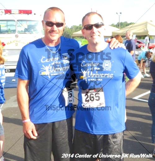 Center of the Universe 5K Run/Walk<br><br><br><br><a href='http://www.trisportsevents.com/pics/14_Magnolia_5K_026.JPG' download='14_Magnolia_5K_026.JPG'>Click here to download.</a><Br><a href='http://www.facebook.com/sharer.php?u=http:%2F%2Fwww.trisportsevents.com%2Fpics%2F14_Magnolia_5K_026.JPG&t=Center of the Universe 5K Run/Walk' target='_blank'><img src='images/fb_share.png' width='100'></a>