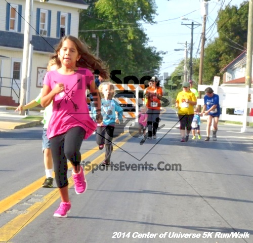 Center of the Universe 5K Run/Walk<br><br><br><br><a href='http://www.trisportsevents.com/pics/14_Magnolia_5K_030.JPG' download='14_Magnolia_5K_030.JPG'>Click here to download.</a><Br><a href='http://www.facebook.com/sharer.php?u=http:%2F%2Fwww.trisportsevents.com%2Fpics%2F14_Magnolia_5K_030.JPG&t=Center of the Universe 5K Run/Walk' target='_blank'><img src='images/fb_share.png' width='100'></a>