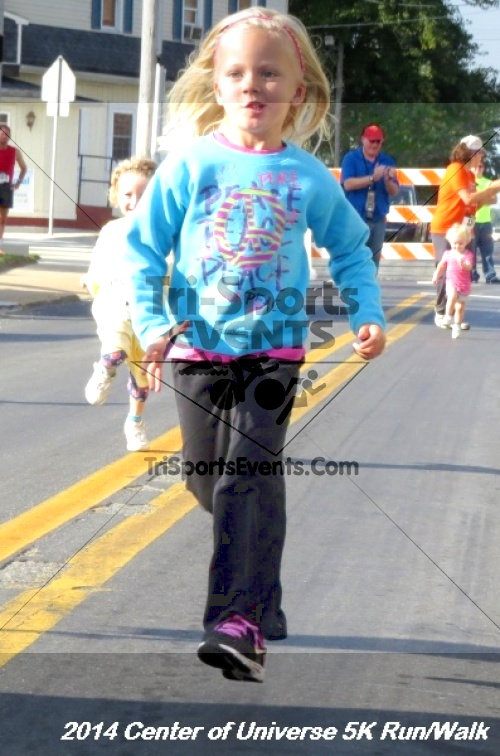 Center of the Universe 5K Run/Walk<br><br><br><br><a href='https://www.trisportsevents.com/pics/14_Magnolia_5K_033.JPG' download='14_Magnolia_5K_033.JPG'>Click here to download.</a><Br><a href='http://www.facebook.com/sharer.php?u=http:%2F%2Fwww.trisportsevents.com%2Fpics%2F14_Magnolia_5K_033.JPG&t=Center of the Universe 5K Run/Walk' target='_blank'><img src='images/fb_share.png' width='100'></a>