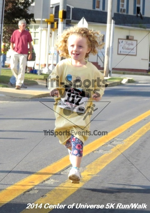 Center of the Universe 5K Run/Walk<br><br><br><br><a href='https://www.trisportsevents.com/pics/14_Magnolia_5K_034.JPG' download='14_Magnolia_5K_034.JPG'>Click here to download.</a><Br><a href='http://www.facebook.com/sharer.php?u=http:%2F%2Fwww.trisportsevents.com%2Fpics%2F14_Magnolia_5K_034.JPG&t=Center of the Universe 5K Run/Walk' target='_blank'><img src='images/fb_share.png' width='100'></a>
