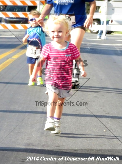 Center of the Universe 5K Run/Walk<br><br><br><br><a href='https://www.trisportsevents.com/pics/14_Magnolia_5K_036.JPG' download='14_Magnolia_5K_036.JPG'>Click here to download.</a><Br><a href='http://www.facebook.com/sharer.php?u=http:%2F%2Fwww.trisportsevents.com%2Fpics%2F14_Magnolia_5K_036.JPG&t=Center of the Universe 5K Run/Walk' target='_blank'><img src='images/fb_share.png' width='100'></a>