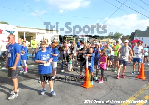 Center of the Universe 5K Run/Walk<br><br><br><br><a href='http://www.trisportsevents.com/pics/14_Magnolia_5K_039.JPG' download='14_Magnolia_5K_039.JPG'>Click here to download.</a><Br><a href='http://www.facebook.com/sharer.php?u=http:%2F%2Fwww.trisportsevents.com%2Fpics%2F14_Magnolia_5K_039.JPG&t=Center of the Universe 5K Run/Walk' target='_blank'><img src='images/fb_share.png' width='100'></a>