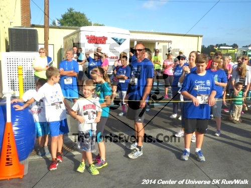Center of the Universe 5K Run/Walk<br><br><br><br><a href='http://www.trisportsevents.com/pics/14_Magnolia_5K_041.JPG' download='14_Magnolia_5K_041.JPG'>Click here to download.</a><Br><a href='http://www.facebook.com/sharer.php?u=http:%2F%2Fwww.trisportsevents.com%2Fpics%2F14_Magnolia_5K_041.JPG&t=Center of the Universe 5K Run/Walk' target='_blank'><img src='images/fb_share.png' width='100'></a>