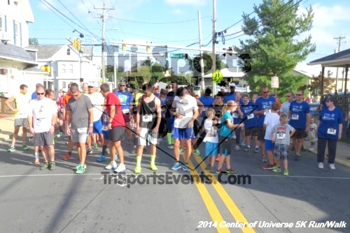 Center of the Universe 5K Run/Walk<br><br><br><br><a href='http://www.trisportsevents.com/pics/14_Magnolia_5K_042.JPG' download='14_Magnolia_5K_042.JPG'>Click here to download.</a><Br><a href='http://www.facebook.com/sharer.php?u=http:%2F%2Fwww.trisportsevents.com%2Fpics%2F14_Magnolia_5K_042.JPG&t=Center of the Universe 5K Run/Walk' target='_blank'><img src='images/fb_share.png' width='100'></a>