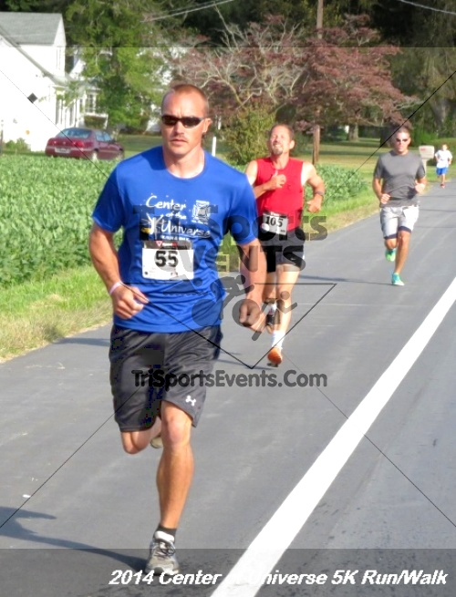 Center of the Universe 5K Run/Walk<br><br><br><br><a href='https://www.trisportsevents.com/pics/14_Magnolia_5K_045.JPG' download='14_Magnolia_5K_045.JPG'>Click here to download.</a><Br><a href='http://www.facebook.com/sharer.php?u=http:%2F%2Fwww.trisportsevents.com%2Fpics%2F14_Magnolia_5K_045.JPG&t=Center of the Universe 5K Run/Walk' target='_blank'><img src='images/fb_share.png' width='100'></a>