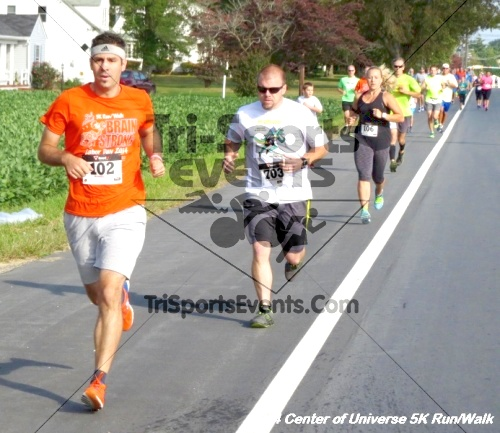 Center of the Universe 5K Run/Walk<br><br><br><br><a href='https://www.trisportsevents.com/pics/14_Magnolia_5K_049.JPG' download='14_Magnolia_5K_049.JPG'>Click here to download.</a><Br><a href='http://www.facebook.com/sharer.php?u=http:%2F%2Fwww.trisportsevents.com%2Fpics%2F14_Magnolia_5K_049.JPG&t=Center of the Universe 5K Run/Walk' target='_blank'><img src='images/fb_share.png' width='100'></a>
