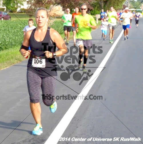 Center of the Universe 5K Run/Walk<br><br><br><br><a href='http://www.trisportsevents.com/pics/14_Magnolia_5K_050.JPG' download='14_Magnolia_5K_050.JPG'>Click here to download.</a><Br><a href='http://www.facebook.com/sharer.php?u=http:%2F%2Fwww.trisportsevents.com%2Fpics%2F14_Magnolia_5K_050.JPG&t=Center of the Universe 5K Run/Walk' target='_blank'><img src='images/fb_share.png' width='100'></a>