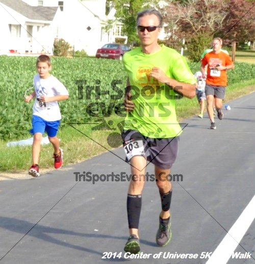 Center of the Universe 5K Run/Walk<br><br><br><br><a href='http://www.trisportsevents.com/pics/14_Magnolia_5K_051.JPG' download='14_Magnolia_5K_051.JPG'>Click here to download.</a><Br><a href='http://www.facebook.com/sharer.php?u=http:%2F%2Fwww.trisportsevents.com%2Fpics%2F14_Magnolia_5K_051.JPG&t=Center of the Universe 5K Run/Walk' target='_blank'><img src='images/fb_share.png' width='100'></a>