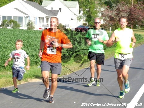 Center of the Universe 5K Run/Walk<br><br><br><br><a href='http://www.trisportsevents.com/pics/14_Magnolia_5K_052.JPG' download='14_Magnolia_5K_052.JPG'>Click here to download.</a><Br><a href='http://www.facebook.com/sharer.php?u=http:%2F%2Fwww.trisportsevents.com%2Fpics%2F14_Magnolia_5K_052.JPG&t=Center of the Universe 5K Run/Walk' target='_blank'><img src='images/fb_share.png' width='100'></a>