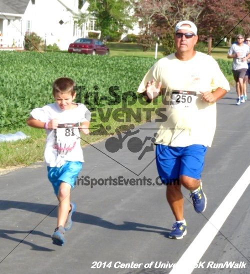Center of the Universe 5K Run/Walk<br><br><br><br><a href='http://www.trisportsevents.com/pics/14_Magnolia_5K_053.JPG' download='14_Magnolia_5K_053.JPG'>Click here to download.</a><Br><a href='http://www.facebook.com/sharer.php?u=http:%2F%2Fwww.trisportsevents.com%2Fpics%2F14_Magnolia_5K_053.JPG&t=Center of the Universe 5K Run/Walk' target='_blank'><img src='images/fb_share.png' width='100'></a>
