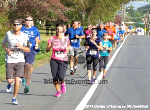 Center of the Universe 5K Run/Walk<br><br><br><br><a href='http://www.trisportsevents.com/pics/14_Magnolia_5K_054.JPG' download='14_Magnolia_5K_054.JPG'>Click here to download.</a><Br><a href='http://www.facebook.com/sharer.php?u=http:%2F%2Fwww.trisportsevents.com%2Fpics%2F14_Magnolia_5K_054.JPG&t=Center of the Universe 5K Run/Walk' target='_blank'><img src='images/fb_share.png' width='100'></a>