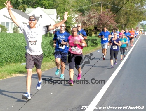 Center of the Universe 5K Run/Walk<br><br><br><br><a href='http://www.trisportsevents.com/pics/14_Magnolia_5K_055.JPG' download='14_Magnolia_5K_055.JPG'>Click here to download.</a><Br><a href='http://www.facebook.com/sharer.php?u=http:%2F%2Fwww.trisportsevents.com%2Fpics%2F14_Magnolia_5K_055.JPG&t=Center of the Universe 5K Run/Walk' target='_blank'><img src='images/fb_share.png' width='100'></a>