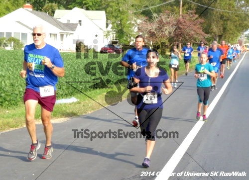 Center of the Universe 5K Run/Walk<br><br><br><br><a href='http://www.trisportsevents.com/pics/14_Magnolia_5K_056.JPG' download='14_Magnolia_5K_056.JPG'>Click here to download.</a><Br><a href='http://www.facebook.com/sharer.php?u=http:%2F%2Fwww.trisportsevents.com%2Fpics%2F14_Magnolia_5K_056.JPG&t=Center of the Universe 5K Run/Walk' target='_blank'><img src='images/fb_share.png' width='100'></a>