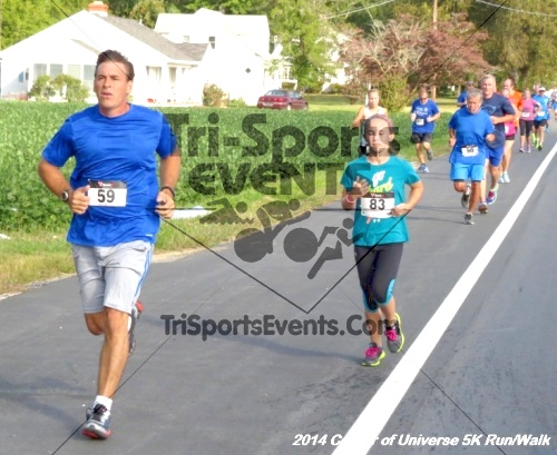 Center of the Universe 5K Run/Walk<br><br><br><br><a href='http://www.trisportsevents.com/pics/14_Magnolia_5K_057.JPG' download='14_Magnolia_5K_057.JPG'>Click here to download.</a><Br><a href='http://www.facebook.com/sharer.php?u=http:%2F%2Fwww.trisportsevents.com%2Fpics%2F14_Magnolia_5K_057.JPG&t=Center of the Universe 5K Run/Walk' target='_blank'><img src='images/fb_share.png' width='100'></a>