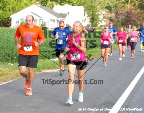 Center of the Universe 5K Run/Walk<br><br><br><br><a href='https://www.trisportsevents.com/pics/14_Magnolia_5K_059.JPG' download='14_Magnolia_5K_059.JPG'>Click here to download.</a><Br><a href='http://www.facebook.com/sharer.php?u=http:%2F%2Fwww.trisportsevents.com%2Fpics%2F14_Magnolia_5K_059.JPG&t=Center of the Universe 5K Run/Walk' target='_blank'><img src='images/fb_share.png' width='100'></a>