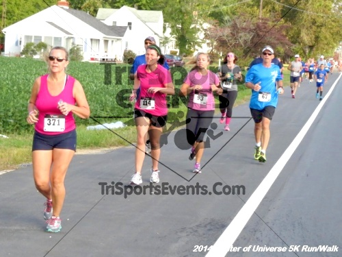 Center of the Universe 5K Run/Walk<br><br><br><br><a href='https://www.trisportsevents.com/pics/14_Magnolia_5K_060.JPG' download='14_Magnolia_5K_060.JPG'>Click here to download.</a><Br><a href='http://www.facebook.com/sharer.php?u=http:%2F%2Fwww.trisportsevents.com%2Fpics%2F14_Magnolia_5K_060.JPG&t=Center of the Universe 5K Run/Walk' target='_blank'><img src='images/fb_share.png' width='100'></a>
