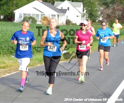 Center of the Universe 5K Run/Walk<br><br><br><br><a href='http://www.trisportsevents.com/pics/14_Magnolia_5K_064.JPG' download='14_Magnolia_5K_064.JPG'>Click here to download.</a><Br><a href='http://www.facebook.com/sharer.php?u=http:%2F%2Fwww.trisportsevents.com%2Fpics%2F14_Magnolia_5K_064.JPG&t=Center of the Universe 5K Run/Walk' target='_blank'><img src='images/fb_share.png' width='100'></a>