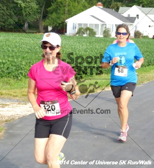 Center of the Universe 5K Run/Walk<br><br><br><br><a href='http://www.trisportsevents.com/pics/14_Magnolia_5K_065.JPG' download='14_Magnolia_5K_065.JPG'>Click here to download.</a><Br><a href='http://www.facebook.com/sharer.php?u=http:%2F%2Fwww.trisportsevents.com%2Fpics%2F14_Magnolia_5K_065.JPG&t=Center of the Universe 5K Run/Walk' target='_blank'><img src='images/fb_share.png' width='100'></a>