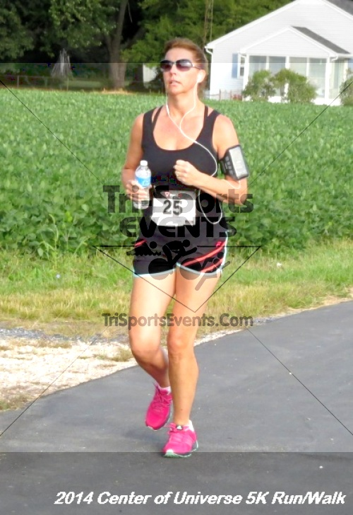 Center of the Universe 5K Run/Walk<br><br><br><br><a href='http://www.trisportsevents.com/pics/14_Magnolia_5K_068.JPG' download='14_Magnolia_5K_068.JPG'>Click here to download.</a><Br><a href='http://www.facebook.com/sharer.php?u=http:%2F%2Fwww.trisportsevents.com%2Fpics%2F14_Magnolia_5K_068.JPG&t=Center of the Universe 5K Run/Walk' target='_blank'><img src='images/fb_share.png' width='100'></a>