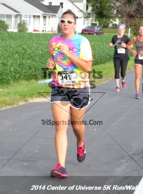 Center of the Universe 5K Run/Walk<br><br><br><br><a href='http://www.trisportsevents.com/pics/14_Magnolia_5K_070.JPG' download='14_Magnolia_5K_070.JPG'>Click here to download.</a><Br><a href='http://www.facebook.com/sharer.php?u=http:%2F%2Fwww.trisportsevents.com%2Fpics%2F14_Magnolia_5K_070.JPG&t=Center of the Universe 5K Run/Walk' target='_blank'><img src='images/fb_share.png' width='100'></a>