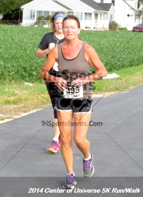 Center of the Universe 5K Run/Walk<br><br><br><br><a href='http://www.trisportsevents.com/pics/14_Magnolia_5K_071.JPG' download='14_Magnolia_5K_071.JPG'>Click here to download.</a><Br><a href='http://www.facebook.com/sharer.php?u=http:%2F%2Fwww.trisportsevents.com%2Fpics%2F14_Magnolia_5K_071.JPG&t=Center of the Universe 5K Run/Walk' target='_blank'><img src='images/fb_share.png' width='100'></a>