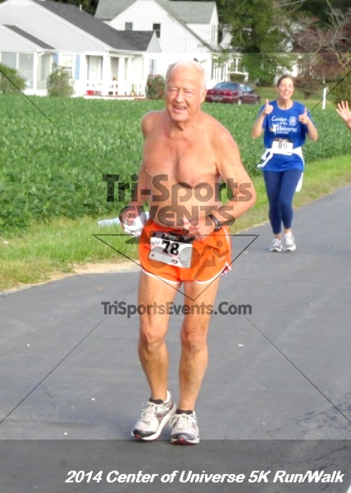 Center of the Universe 5K Run/Walk<br><br><br><br><a href='https://www.trisportsevents.com/pics/14_Magnolia_5K_072.JPG' download='14_Magnolia_5K_072.JPG'>Click here to download.</a><Br><a href='http://www.facebook.com/sharer.php?u=http:%2F%2Fwww.trisportsevents.com%2Fpics%2F14_Magnolia_5K_072.JPG&t=Center of the Universe 5K Run/Walk' target='_blank'><img src='images/fb_share.png' width='100'></a>