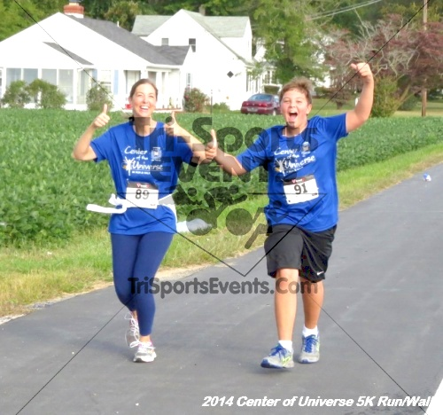 Center of the Universe 5K Run/Walk<br><br><br><br><a href='http://www.trisportsevents.com/pics/14_Magnolia_5K_073.JPG' download='14_Magnolia_5K_073.JPG'>Click here to download.</a><Br><a href='http://www.facebook.com/sharer.php?u=http:%2F%2Fwww.trisportsevents.com%2Fpics%2F14_Magnolia_5K_073.JPG&t=Center of the Universe 5K Run/Walk' target='_blank'><img src='images/fb_share.png' width='100'></a>