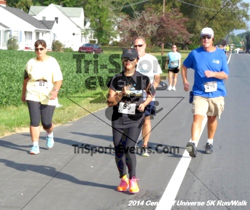 Center of the Universe 5K Run/Walk<br><br><br><br><a href='http://www.trisportsevents.com/pics/14_Magnolia_5K_074.JPG' download='14_Magnolia_5K_074.JPG'>Click here to download.</a><Br><a href='http://www.facebook.com/sharer.php?u=http:%2F%2Fwww.trisportsevents.com%2Fpics%2F14_Magnolia_5K_074.JPG&t=Center of the Universe 5K Run/Walk' target='_blank'><img src='images/fb_share.png' width='100'></a>