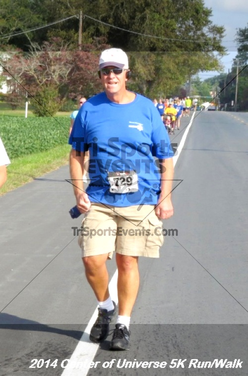 Center of the Universe 5K Run/Walk<br><br><br><br><a href='https://www.trisportsevents.com/pics/14_Magnolia_5K_075.JPG' download='14_Magnolia_5K_075.JPG'>Click here to download.</a><Br><a href='http://www.facebook.com/sharer.php?u=http:%2F%2Fwww.trisportsevents.com%2Fpics%2F14_Magnolia_5K_075.JPG&t=Center of the Universe 5K Run/Walk' target='_blank'><img src='images/fb_share.png' width='100'></a>