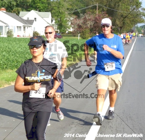 Center of the Universe 5K Run/Walk<br><br><br><br><a href='http://www.trisportsevents.com/pics/14_Magnolia_5K_076.JPG' download='14_Magnolia_5K_076.JPG'>Click here to download.</a><Br><a href='http://www.facebook.com/sharer.php?u=http:%2F%2Fwww.trisportsevents.com%2Fpics%2F14_Magnolia_5K_076.JPG&t=Center of the Universe 5K Run/Walk' target='_blank'><img src='images/fb_share.png' width='100'></a>