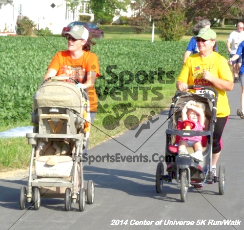 Center of the Universe 5K Run/Walk<br><br><br><br><a href='https://www.trisportsevents.com/pics/14_Magnolia_5K_078.JPG' download='14_Magnolia_5K_078.JPG'>Click here to download.</a><Br><a href='http://www.facebook.com/sharer.php?u=http:%2F%2Fwww.trisportsevents.com%2Fpics%2F14_Magnolia_5K_078.JPG&t=Center of the Universe 5K Run/Walk' target='_blank'><img src='images/fb_share.png' width='100'></a>