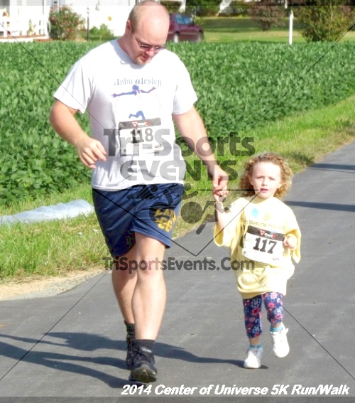 Center of the Universe 5K Run/Walk<br><br><br><br><a href='https://www.trisportsevents.com/pics/14_Magnolia_5K_080.JPG' download='14_Magnolia_5K_080.JPG'>Click here to download.</a><Br><a href='http://www.facebook.com/sharer.php?u=http:%2F%2Fwww.trisportsevents.com%2Fpics%2F14_Magnolia_5K_080.JPG&t=Center of the Universe 5K Run/Walk' target='_blank'><img src='images/fb_share.png' width='100'></a>