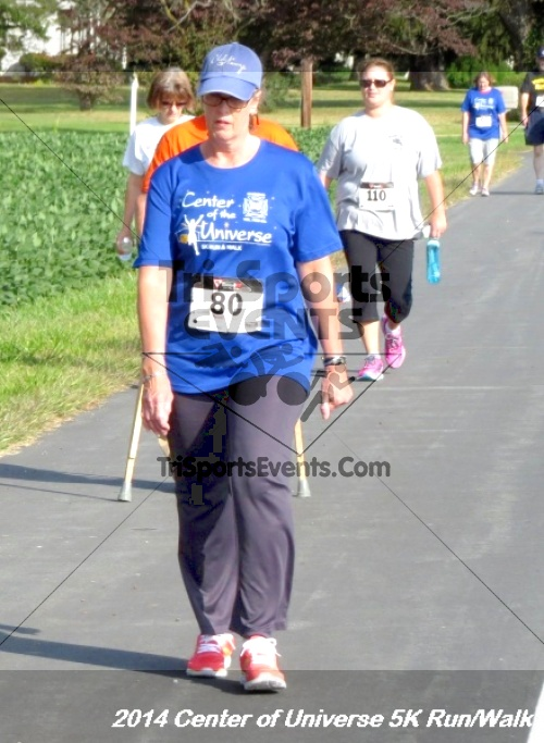 Center of the Universe 5K Run/Walk<br><br><br><br><a href='https://www.trisportsevents.com/pics/14_Magnolia_5K_081.JPG' download='14_Magnolia_5K_081.JPG'>Click here to download.</a><Br><a href='http://www.facebook.com/sharer.php?u=http:%2F%2Fwww.trisportsevents.com%2Fpics%2F14_Magnolia_5K_081.JPG&t=Center of the Universe 5K Run/Walk' target='_blank'><img src='images/fb_share.png' width='100'></a>