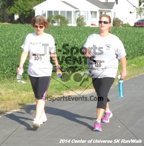 Center of the Universe 5K Run/Walk<br><br><br><br><a href='http://www.trisportsevents.com/pics/14_Magnolia_5K_083.JPG' download='14_Magnolia_5K_083.JPG'>Click here to download.</a><Br><a href='http://www.facebook.com/sharer.php?u=http:%2F%2Fwww.trisportsevents.com%2Fpics%2F14_Magnolia_5K_083.JPG&t=Center of the Universe 5K Run/Walk' target='_blank'><img src='images/fb_share.png' width='100'></a>