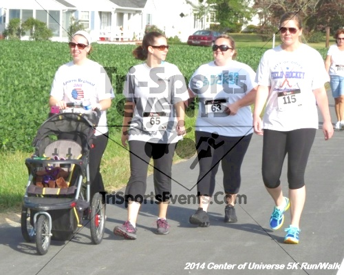 Center of the Universe 5K Run/Walk<br><br><br><br><a href='http://www.trisportsevents.com/pics/14_Magnolia_5K_085.JPG' download='14_Magnolia_5K_085.JPG'>Click here to download.</a><Br><a href='http://www.facebook.com/sharer.php?u=http:%2F%2Fwww.trisportsevents.com%2Fpics%2F14_Magnolia_5K_085.JPG&t=Center of the Universe 5K Run/Walk' target='_blank'><img src='images/fb_share.png' width='100'></a>