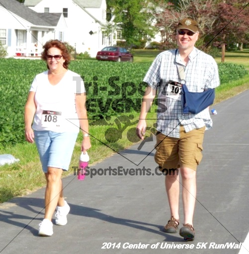 Center of the Universe 5K Run/Walk<br><br><br><br><a href='http://www.trisportsevents.com/pics/14_Magnolia_5K_086.JPG' download='14_Magnolia_5K_086.JPG'>Click here to download.</a><Br><a href='http://www.facebook.com/sharer.php?u=http:%2F%2Fwww.trisportsevents.com%2Fpics%2F14_Magnolia_5K_086.JPG&t=Center of the Universe 5K Run/Walk' target='_blank'><img src='images/fb_share.png' width='100'></a>