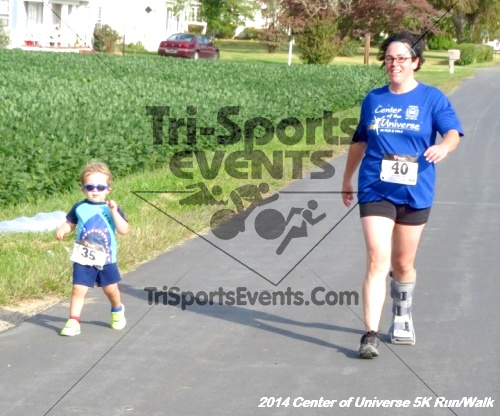 Center of the Universe 5K Run/Walk<br><br><br><br><a href='http://www.trisportsevents.com/pics/14_Magnolia_5K_089.JPG' download='14_Magnolia_5K_089.JPG'>Click here to download.</a><Br><a href='http://www.facebook.com/sharer.php?u=http:%2F%2Fwww.trisportsevents.com%2Fpics%2F14_Magnolia_5K_089.JPG&t=Center of the Universe 5K Run/Walk' target='_blank'><img src='images/fb_share.png' width='100'></a>