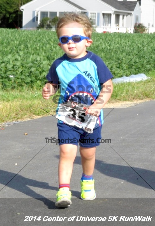 Center of the Universe 5K Run/Walk<br><br><br><br><a href='https://www.trisportsevents.com/pics/14_Magnolia_5K_090.JPG' download='14_Magnolia_5K_090.JPG'>Click here to download.</a><Br><a href='http://www.facebook.com/sharer.php?u=http:%2F%2Fwww.trisportsevents.com%2Fpics%2F14_Magnolia_5K_090.JPG&t=Center of the Universe 5K Run/Walk' target='_blank'><img src='images/fb_share.png' width='100'></a>