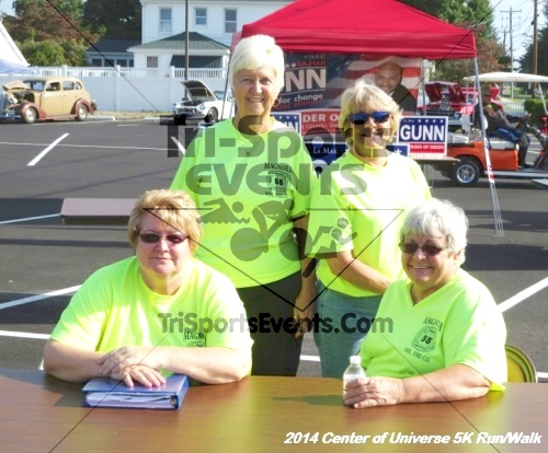Center of the Universe 5K Run/Walk<br><br><br><br><a href='https://www.trisportsevents.com/pics/14_Magnolia_5K_092.JPG' download='14_Magnolia_5K_092.JPG'>Click here to download.</a><Br><a href='http://www.facebook.com/sharer.php?u=http:%2F%2Fwww.trisportsevents.com%2Fpics%2F14_Magnolia_5K_092.JPG&t=Center of the Universe 5K Run/Walk' target='_blank'><img src='images/fb_share.png' width='100'></a>