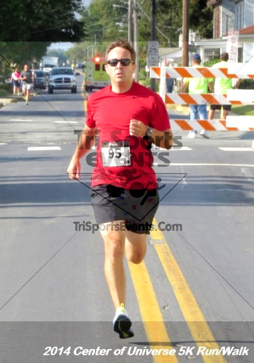 Center of the Universe 5K Run/Walk<br><br><br><br><a href='http://www.trisportsevents.com/pics/14_Magnolia_5K_096.JPG' download='14_Magnolia_5K_096.JPG'>Click here to download.</a><Br><a href='http://www.facebook.com/sharer.php?u=http:%2F%2Fwww.trisportsevents.com%2Fpics%2F14_Magnolia_5K_096.JPG&t=Center of the Universe 5K Run/Walk' target='_blank'><img src='images/fb_share.png' width='100'></a>