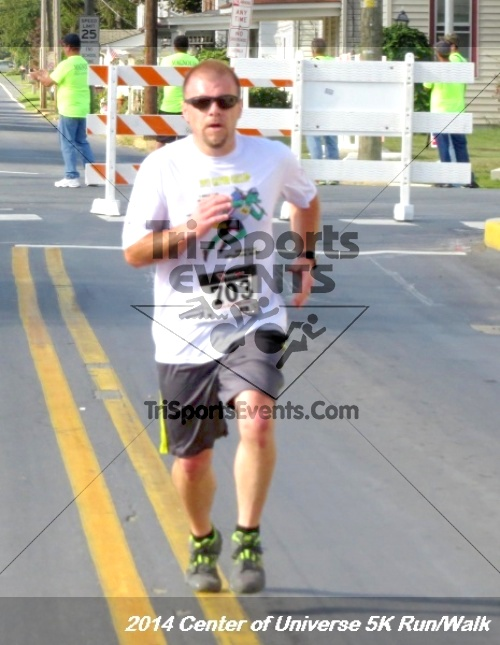 Center of the Universe 5K Run/Walk<br><br><br><br><a href='http://www.trisportsevents.com/pics/14_Magnolia_5K_100.JPG' download='14_Magnolia_5K_100.JPG'>Click here to download.</a><Br><a href='http://www.facebook.com/sharer.php?u=http:%2F%2Fwww.trisportsevents.com%2Fpics%2F14_Magnolia_5K_100.JPG&t=Center of the Universe 5K Run/Walk' target='_blank'><img src='images/fb_share.png' width='100'></a>