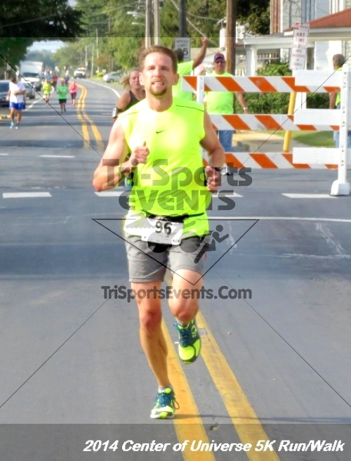 Center of the Universe 5K Run/Walk<br><br><br><br><a href='http://www.trisportsevents.com/pics/14_Magnolia_5K_101.JPG' download='14_Magnolia_5K_101.JPG'>Click here to download.</a><Br><a href='http://www.facebook.com/sharer.php?u=http:%2F%2Fwww.trisportsevents.com%2Fpics%2F14_Magnolia_5K_101.JPG&t=Center of the Universe 5K Run/Walk' target='_blank'><img src='images/fb_share.png' width='100'></a>