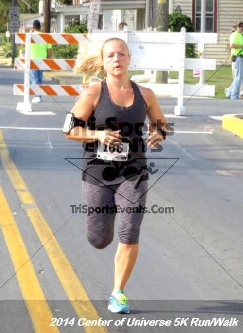 Center of the Universe 5K Run/Walk<br><br><br><br><a href='https://www.trisportsevents.com/pics/14_Magnolia_5K_102.JPG' download='14_Magnolia_5K_102.JPG'>Click here to download.</a><Br><a href='http://www.facebook.com/sharer.php?u=http:%2F%2Fwww.trisportsevents.com%2Fpics%2F14_Magnolia_5K_102.JPG&t=Center of the Universe 5K Run/Walk' target='_blank'><img src='images/fb_share.png' width='100'></a>