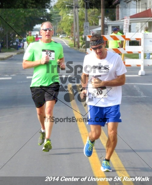 Center of the Universe 5K Run/Walk<br><br><br><br><a href='https://www.trisportsevents.com/pics/14_Magnolia_5K_103.JPG' download='14_Magnolia_5K_103.JPG'>Click here to download.</a><Br><a href='http://www.facebook.com/sharer.php?u=http:%2F%2Fwww.trisportsevents.com%2Fpics%2F14_Magnolia_5K_103.JPG&t=Center of the Universe 5K Run/Walk' target='_blank'><img src='images/fb_share.png' width='100'></a>