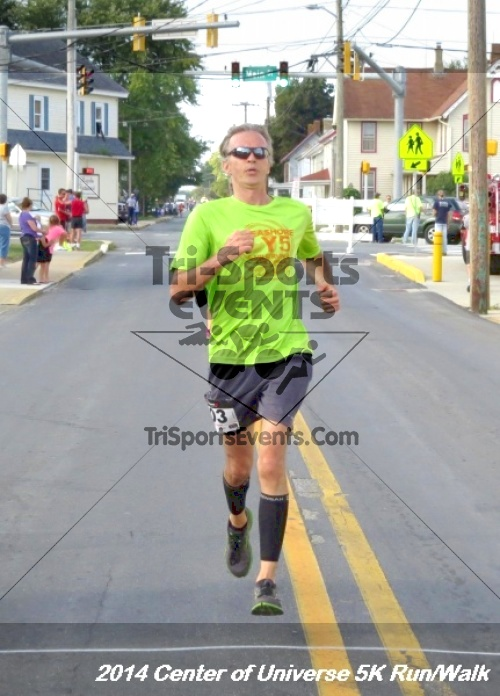 Center of the Universe 5K Run/Walk<br><br><br><br><a href='https://www.trisportsevents.com/pics/14_Magnolia_5K_104.JPG' download='14_Magnolia_5K_104.JPG'>Click here to download.</a><Br><a href='http://www.facebook.com/sharer.php?u=http:%2F%2Fwww.trisportsevents.com%2Fpics%2F14_Magnolia_5K_104.JPG&t=Center of the Universe 5K Run/Walk' target='_blank'><img src='images/fb_share.png' width='100'></a>