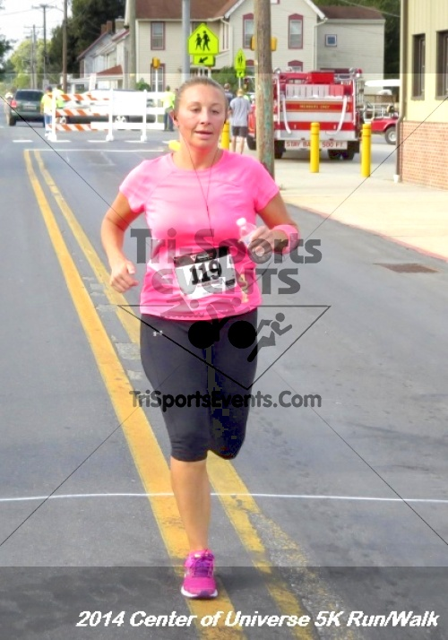 Center of the Universe 5K Run/Walk<br><br><br><br><a href='http://www.trisportsevents.com/pics/14_Magnolia_5K_105.JPG' download='14_Magnolia_5K_105.JPG'>Click here to download.</a><Br><a href='http://www.facebook.com/sharer.php?u=http:%2F%2Fwww.trisportsevents.com%2Fpics%2F14_Magnolia_5K_105.JPG&t=Center of the Universe 5K Run/Walk' target='_blank'><img src='images/fb_share.png' width='100'></a>