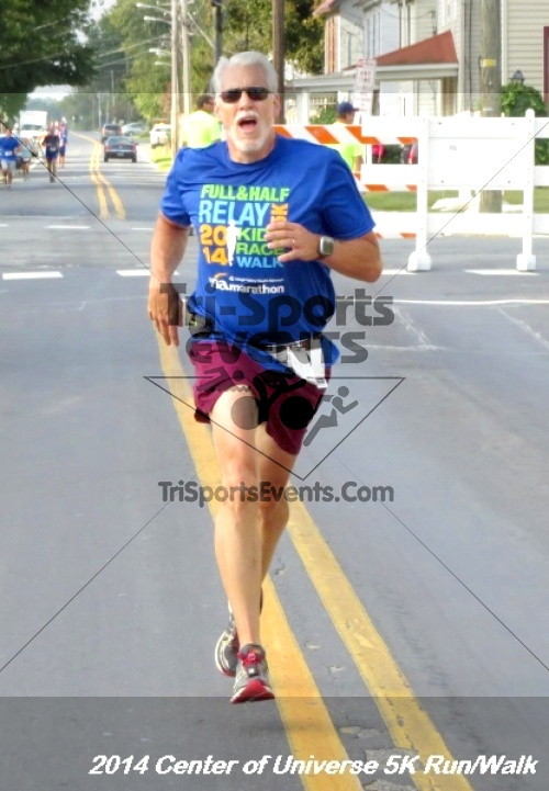 Center of the Universe 5K Run/Walk<br><br><br><br><a href='http://www.trisportsevents.com/pics/14_Magnolia_5K_107.JPG' download='14_Magnolia_5K_107.JPG'>Click here to download.</a><Br><a href='http://www.facebook.com/sharer.php?u=http:%2F%2Fwww.trisportsevents.com%2Fpics%2F14_Magnolia_5K_107.JPG&t=Center of the Universe 5K Run/Walk' target='_blank'><img src='images/fb_share.png' width='100'></a>