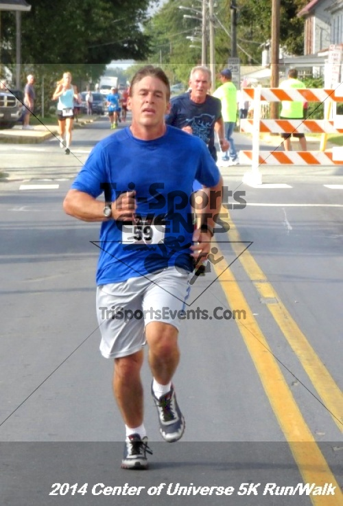 Center of the Universe 5K Run/Walk<br><br><br><br><a href='https://www.trisportsevents.com/pics/14_Magnolia_5K_108.JPG' download='14_Magnolia_5K_108.JPG'>Click here to download.</a><Br><a href='http://www.facebook.com/sharer.php?u=http:%2F%2Fwww.trisportsevents.com%2Fpics%2F14_Magnolia_5K_108.JPG&t=Center of the Universe 5K Run/Walk' target='_blank'><img src='images/fb_share.png' width='100'></a>